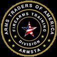 ARMSTA Logo